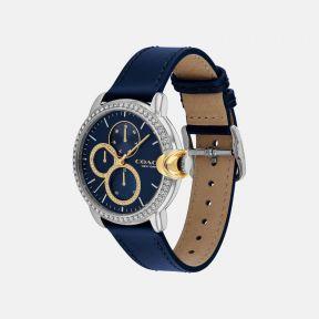 Arden Watch