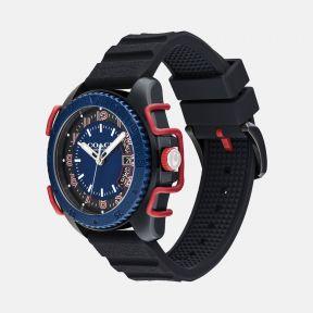 C001 Watch