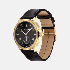 Harrison Watch