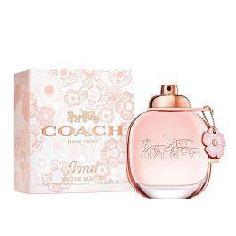 Floral Eau De Perfume 90 ML