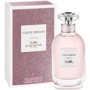 Dreams Eau De Perfume 90 ML