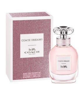 Dreams Eau De Perfume 40 ML